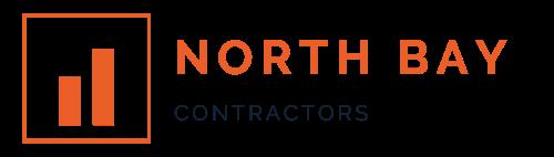 North Bay Contractors Logo